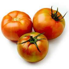 Tomate de Ensalada LB