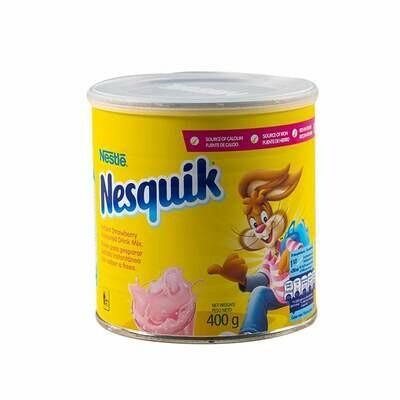 Nesquik Fresa Nestle