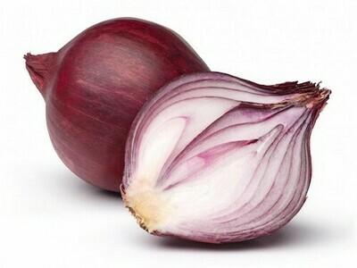 Cebolla Roja LB