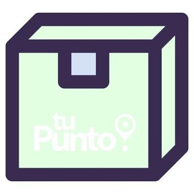 Caja Taco Cerdo