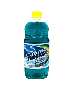Desinfectante Fabuloso