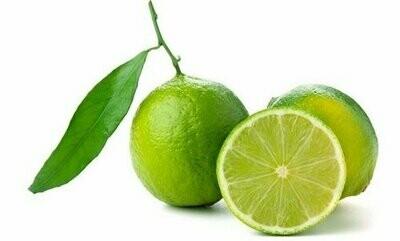 Limon Persa LB