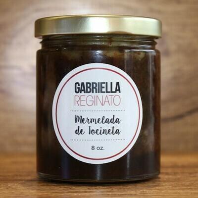 Mermelada Tocineta 6 Onz