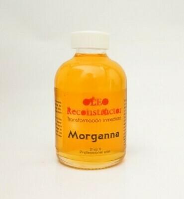 Oleo Reconstructor Morganna 2 Onz