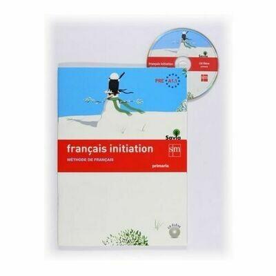 Francais Initiation. SM