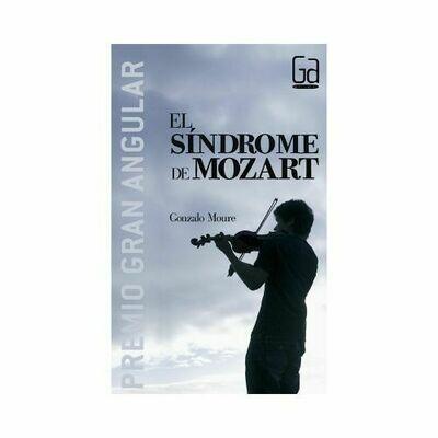 El Sindrome de Mozart. Gran Angular. SM