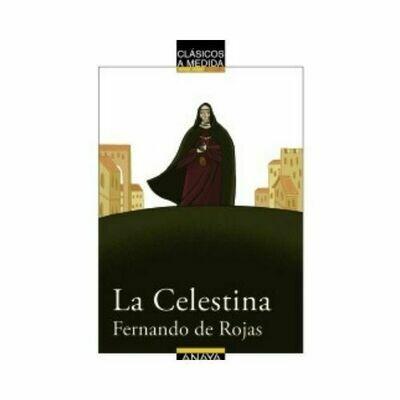 La Celestina. Anaya