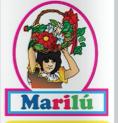 Forralibros Autoadhesivo Marilu Rojo. Susaeta