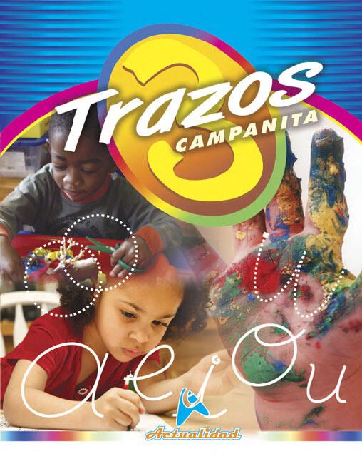TRAZOS 3, Actualidad Escolar