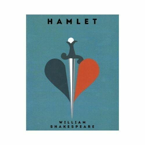 Hamlet. William Shakespeare. Loqueleo - Santillana
