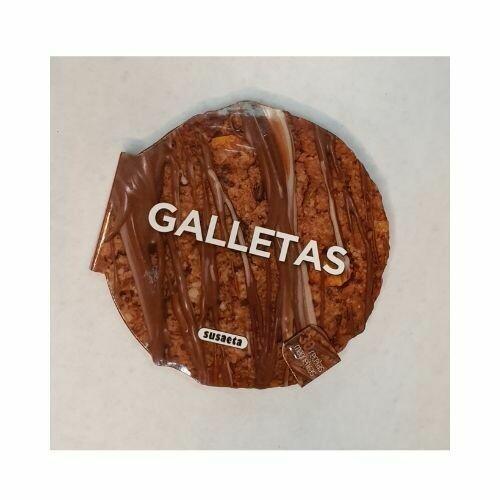 Galletas. Coleccion Recetas Magneticas