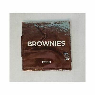 Brownies. Coleccion Recetas Magneticas