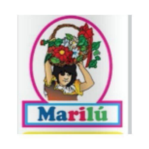 Forralibros No Adhesivo Marilu 0.45 x 2 Mts. Susaeta