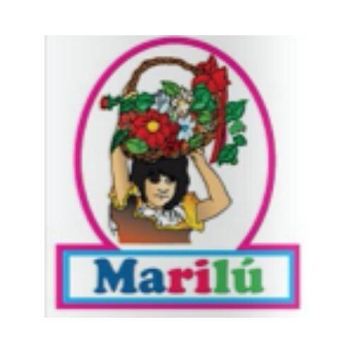 Masilla Marilu (12/1). Susaeta