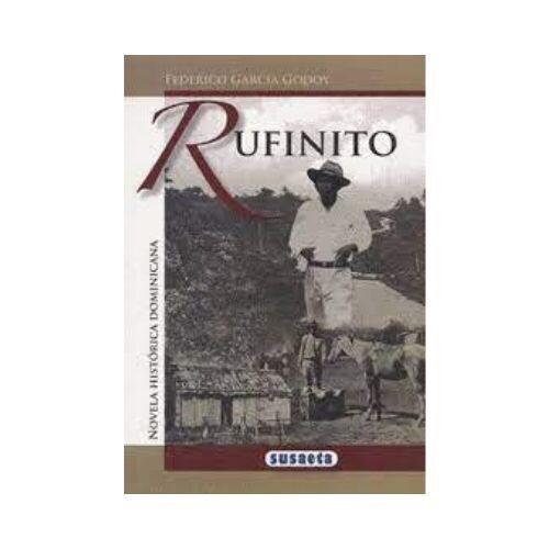 Rufinito. Susaeta