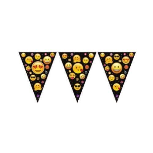 Banderines Emoji