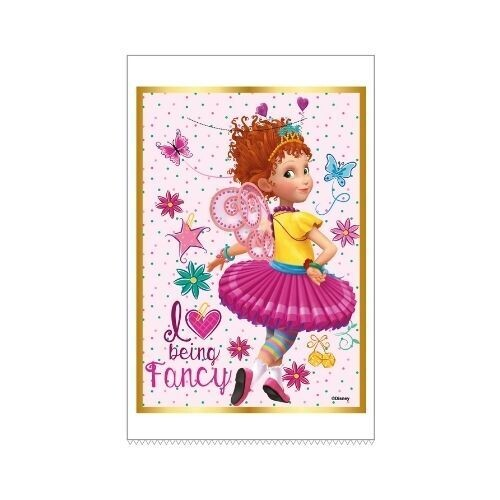 Bolsitas Fancy Nancy 12/1