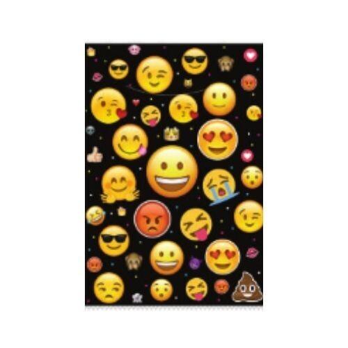 Bolsitas Emoji 20/1