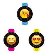 Pito Espanta Suegra Emoji 10/1