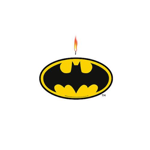 Vela Jumbo Batman