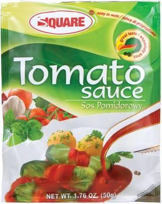 Tomato Sauce 1.76 oz