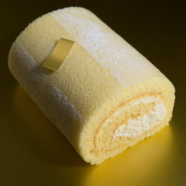 蜂蜜Roll/Honey Roll