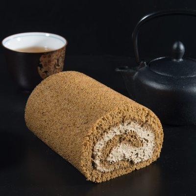 焙茶Roll/Hojicha Roll