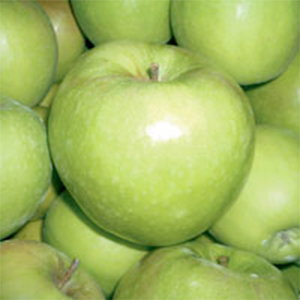 Apple Trees Dwarf Granny Smith