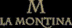 Vini Franciacorta La Montina