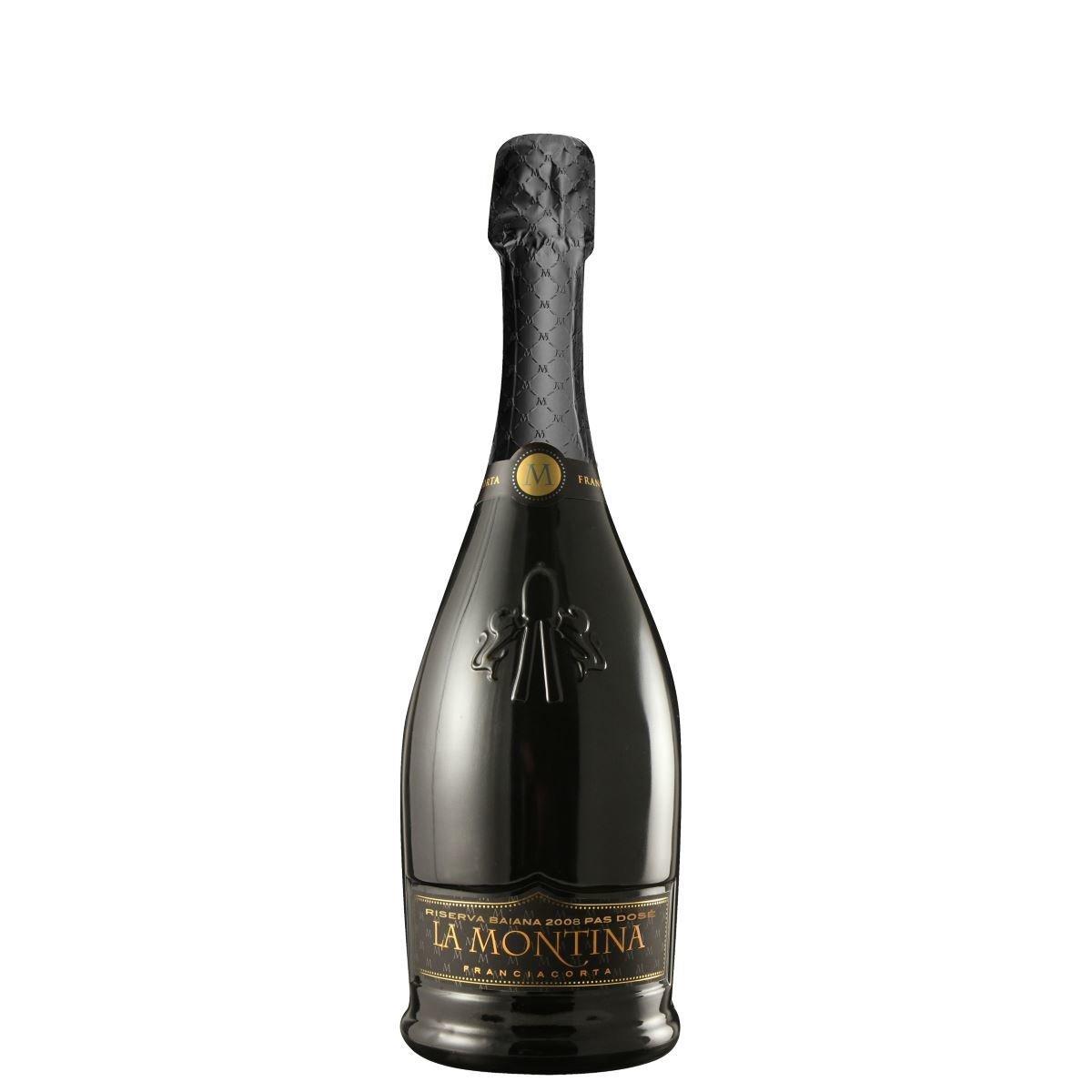 Riserva Baiana 2012 Pas Dosè (3 bottiglie) 15012