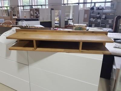 Wandboard Toumanar Ars Natura Möbel bei Witten Lagerverkauf -70%