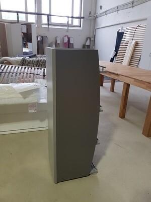 Unterschrank Sunny Schildmeyer Möbel bei Unna Megaoutlet 2000m²%%
