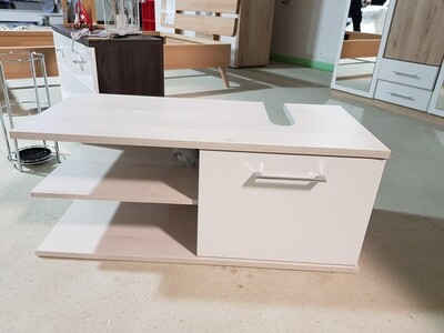 Waschbeckenunterschrank Fresh Line I Pelipal Möbel bei Hemer %%