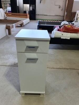 Unterschrank Lumo Schildmeyer Möbel bei Unna Outlet%%
