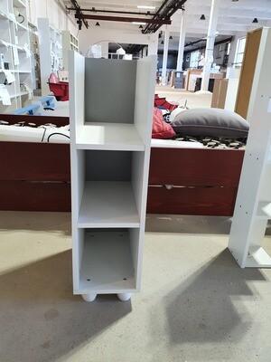 Regal Myhelden Weiß Möbel bei Iserlohn Megaoutlet%%