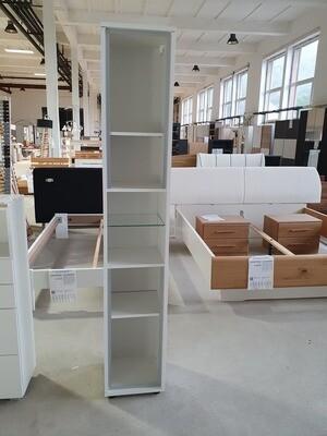 Regal Myhelden Möbel bei Olpe Megaoutlet Lagerverkauf %%