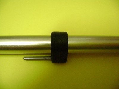 10mm Boom Band with Pin