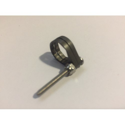 11mm Boom Band with Pin