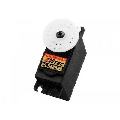 Hitec HS-5485HB Standard Karbonite Digital Sport Servo