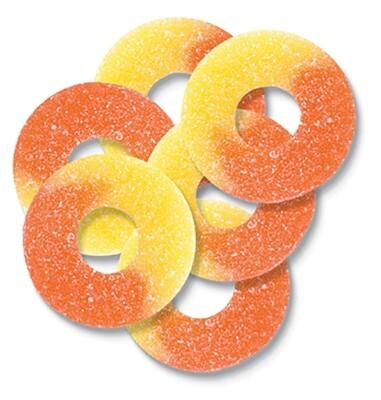 Pick-N-Mix Gummies