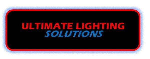 Ultimate Lighting Solutions Online Store