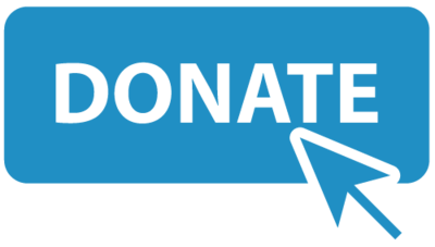 Donate to SAE General Fund