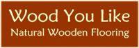 WoodYouLike (P. Puck)
