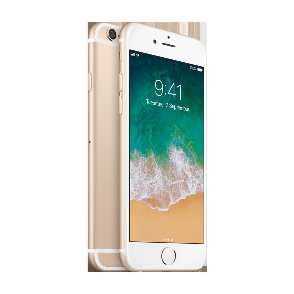 iPhone 6 64GB Unlocked Grade B