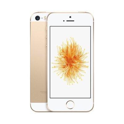 iPhone SE 32GB Unlocked Grade B