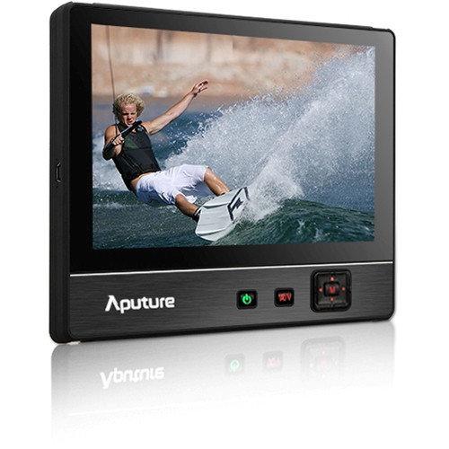 "Aputure Field monitor 7"""