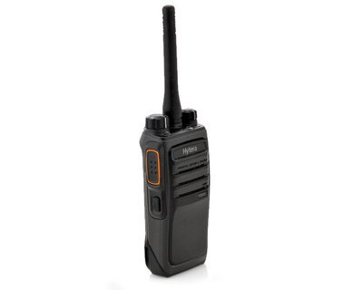 Hytera PD505 Digital radio