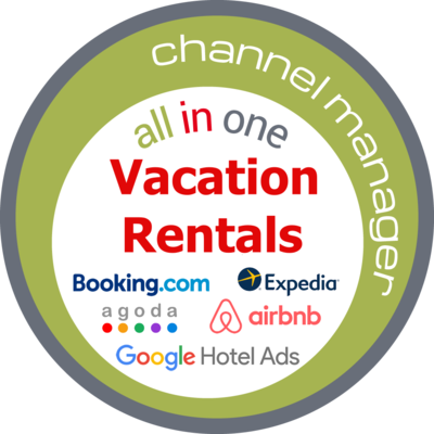 Channel Manager VACATION RENTALS 00016