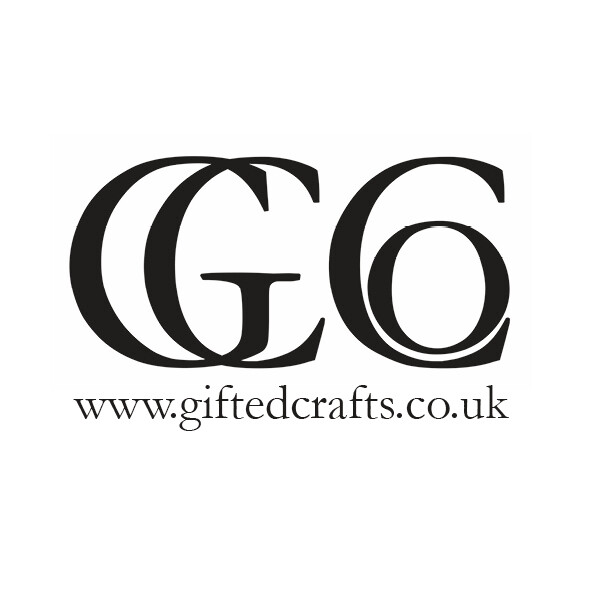 Creative Courses with Gifted Crafts