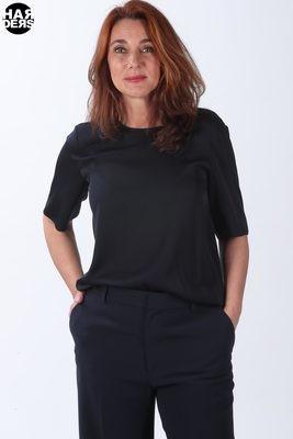 Filippa K. Shirt